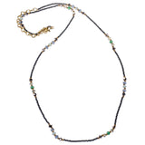 Esha Necklace - The Fair Trader