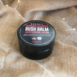 Organic Irmangka Irmangka - Bush Balm - Moisturising Cream - The Fair Trader