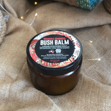 Irmangka Irmangka - Bush Balm - The Fair Trader
