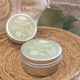 Breathe Easy Balm with Mamarra