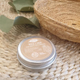 Miracle Balm Skin Sanity with Merrika