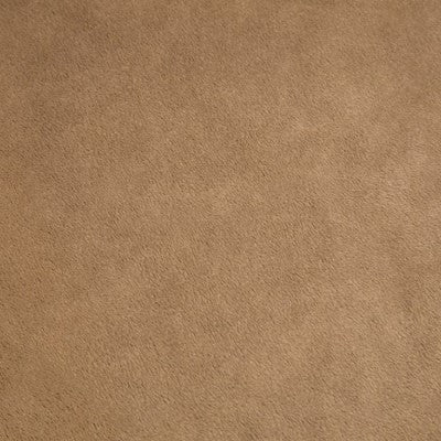 Smooth Taupe