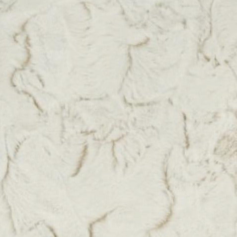 Camel Frosted Hide