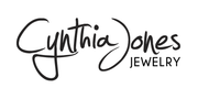 Cynthia Jones Jewelry