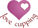Love Cupping