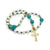 I Believe Anglican Prayer Beads Unspoken Elements