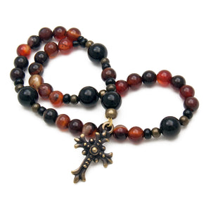 His Purpose Anglican Rosary