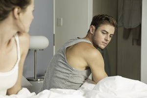 Erectile Dysfunction Surrounding Millennial: Things You Didn't Know