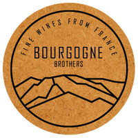 Bourgogne Brothers Wines Ltd