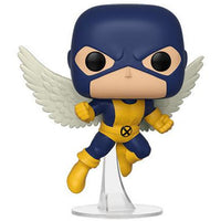 Pop! Marvel: 80th - First Appearance - Angel [Pre-Order]