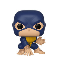 Pop! Marvel: 80th - First Appearance -  Beast [Pre-Order]