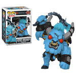 Pop! Games: Dota 2 S1 - Spirit Breaker w/Mace