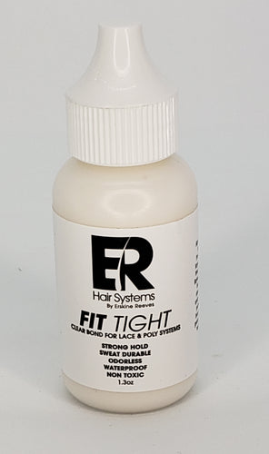 FIT TIGHT Adhesive