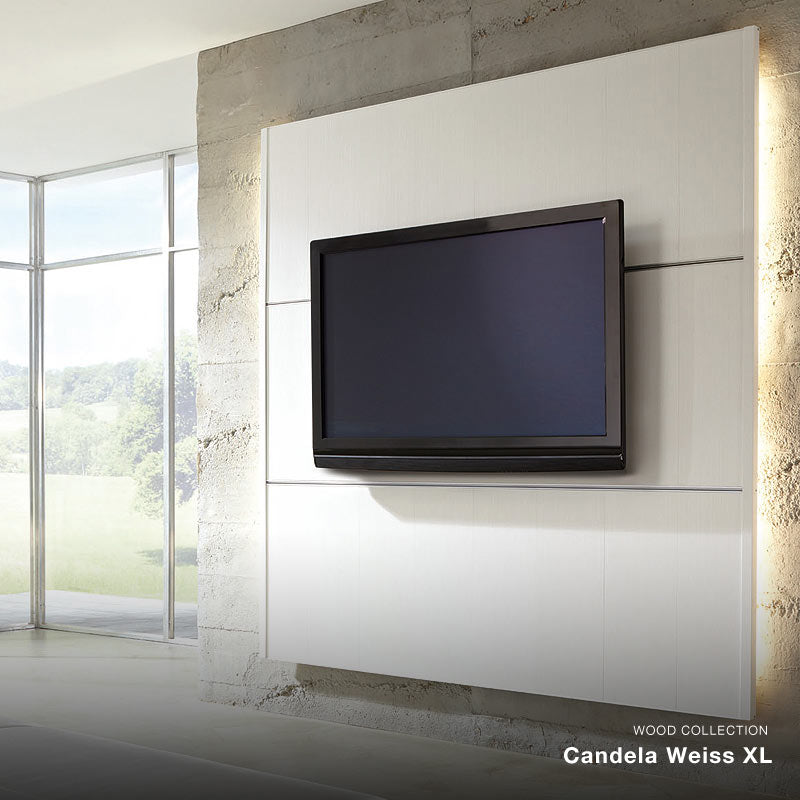 CINEWALL - XL / Candela Weiss / fara Mediabox