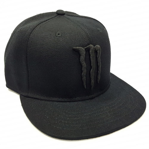monster casual mens dress hats