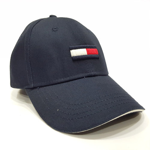 tommy Mens dress hats cool for summer outdoors