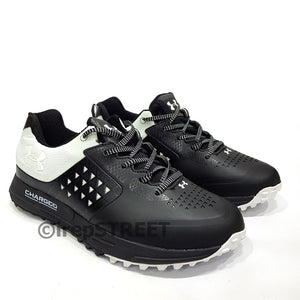 Under Armour charged Mens sneakers