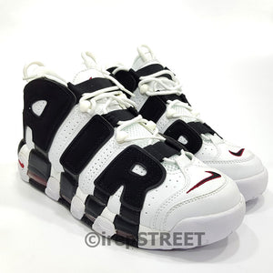 "Nike Air More Uptempo ""OLYMPICS"