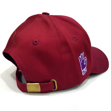 """Never Give UP"" baseball Cap 
