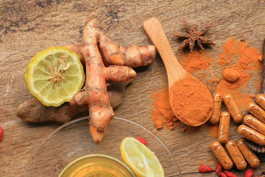 Capsules vs Liquid vs Powder: What's the Best Way to Ingest Turmeric?