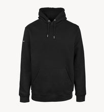 Load image into Gallery viewer, RF Hoodie