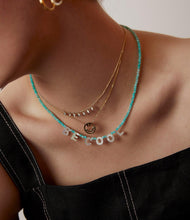 Load image into Gallery viewer, 'Be Cool' Necklace