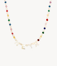 Load image into Gallery viewer, Heya Necklace