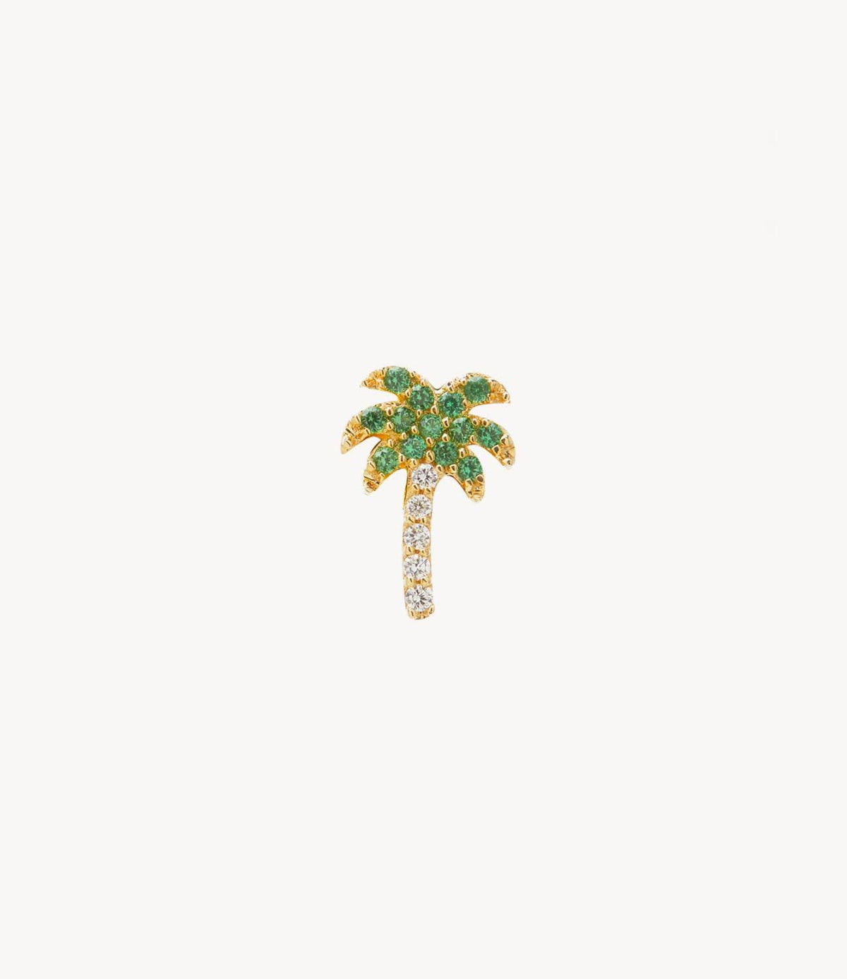 Rocky's Palm Tree Stud