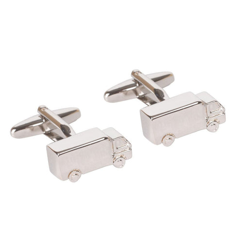 Lorry Cufflinks