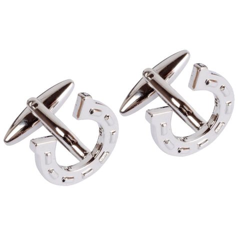 2dd694996b17 Sport Cufflinks – The Cufflink Store