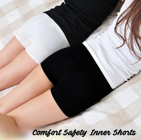 Comfort Safety Inner Shorts
