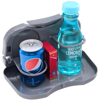 Food Holder Tray for Car