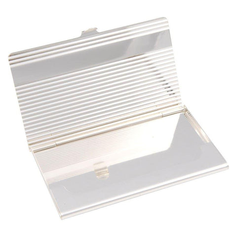 Amsterdam Business Card Holder Card Case