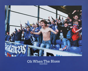 Oh When Then Blues