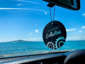 Air Freshener, cool gift for christmas