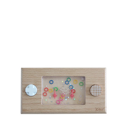 kiko+ & gg* Wakka Water Game - Picture Play - The Modern Playroom