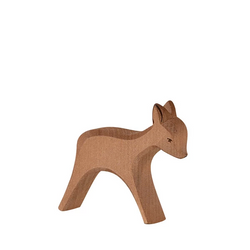 Ostheimer Deer Standing -  - The Modern Playroom