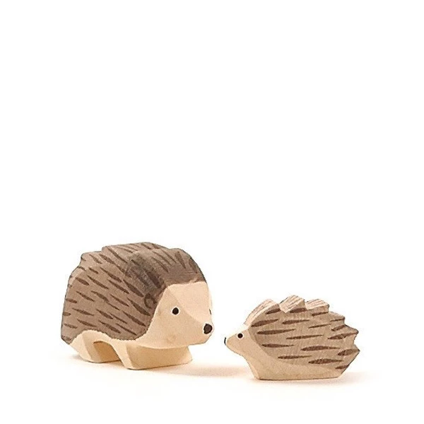 Hedgehog Small