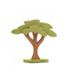 Ostheimer African Tree -  - The Modern Playroom