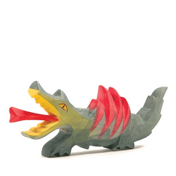 Ostheimer Dragon -  - The Modern Playroom