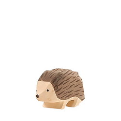 Ostheimer Hedgehog -  - The Modern Playroom