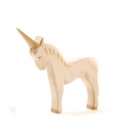 Ostheimer Unicorn -  - The Modern Playroom