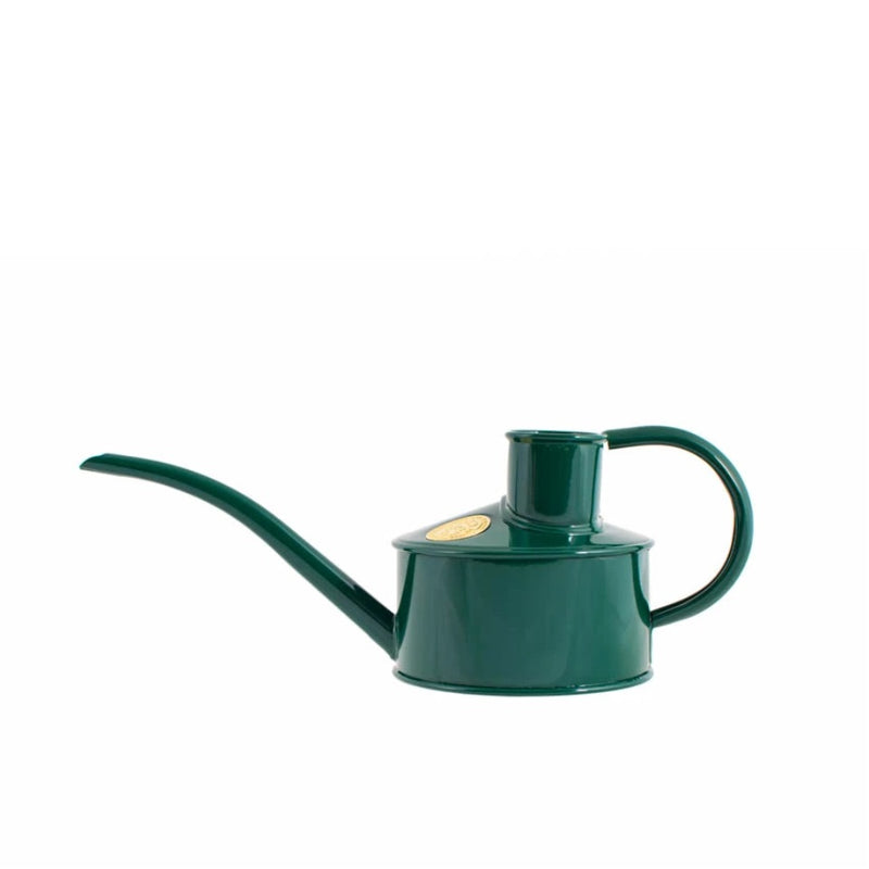 Small Watering Can - Green
