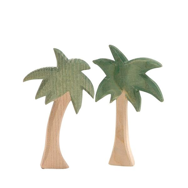 Palm Tree Mini