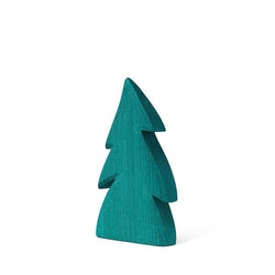 Ostheimer Spruce Small -  - The Modern Playroom