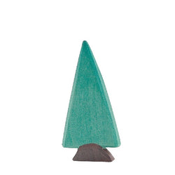 Ostheimer Spruce -  - The Modern Playroom