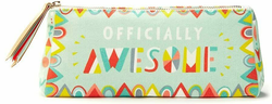Compendium Officially Awesome Pencil Case - Picture Play - The Modern Playroom