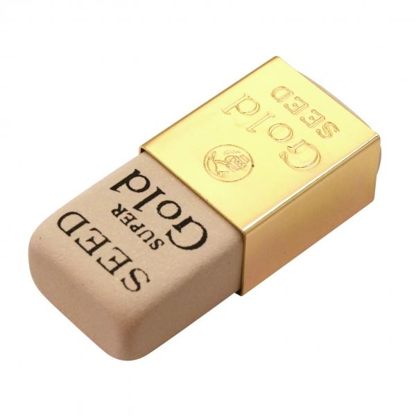 Super Gold High Class Eraser