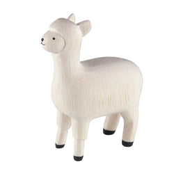 T-lab Alpaca -  - The Modern Playroom