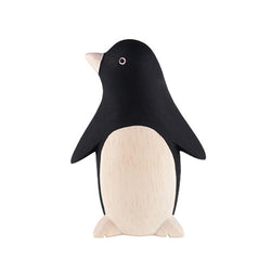 T-lab Penguin -  - The Modern Playroom